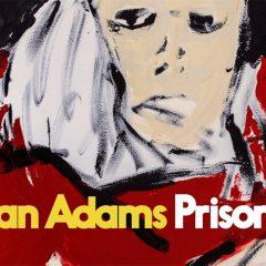 PRISONER by Ryan Adams
