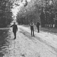 US屈指のサイケデリック・ポップ・バンド、マーキュリー・レヴが新作を発表