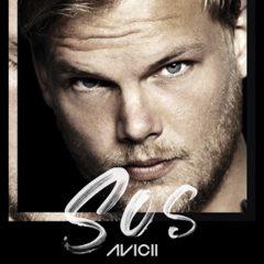 Avicii 「SOS」のRemixが配信スタート