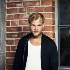 Avicii、クリス・マーティンを迎えた「Heaven」のトリビュート・ビデオが公開