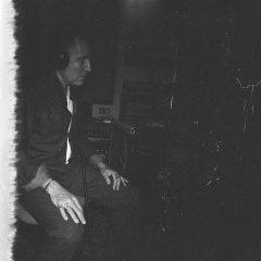 XL Recordingsの総帥リチャード・ラッセルが指揮を執るコラボ・プロジェクト、最新シングル公開