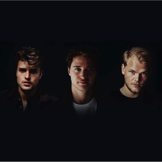KYGO&Avicii、新曲「Forever Yours」をリリース