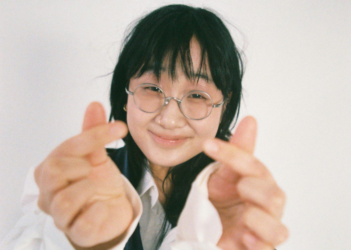 Yaeji、「WHEN I GROW UP」のキュートなリリック・ビデオを公開