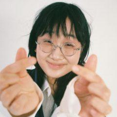 Yaeji(イェジ)、最新ミックステープのカラー・ヴァイナルが7月17日発売決定