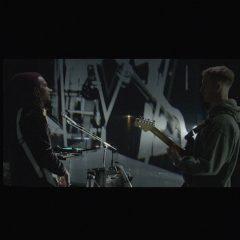 FKJ & TOM MISCHが共演した 人気曲「LOSING MY WAY」が公式リリース
