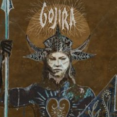 Gojira、ニューアルバム『Fortitude』国内盤を4月30日にリリース